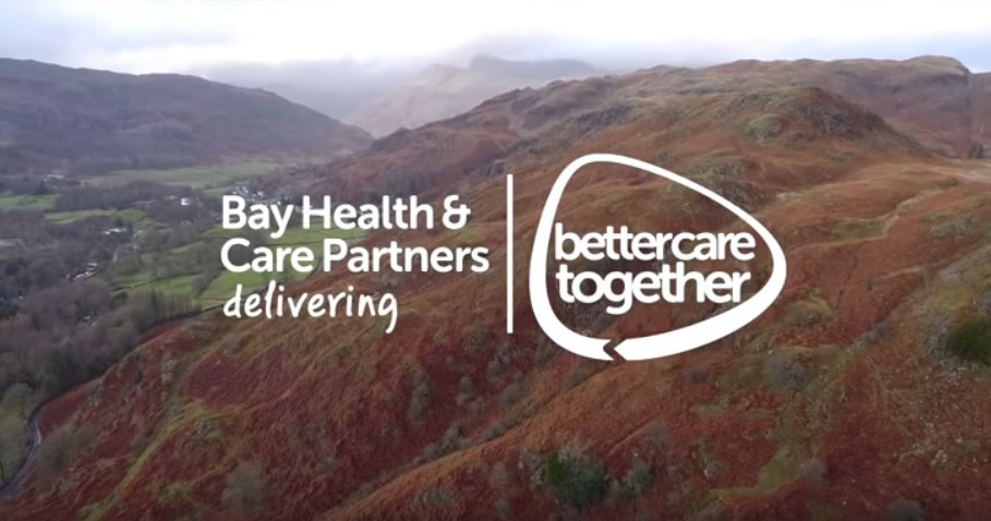 Bay Health & Care Partners
