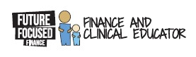 Finance and Clinical Educator Network