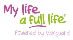 Vanguard - My life a full life