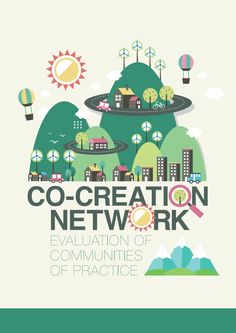 co creation cover