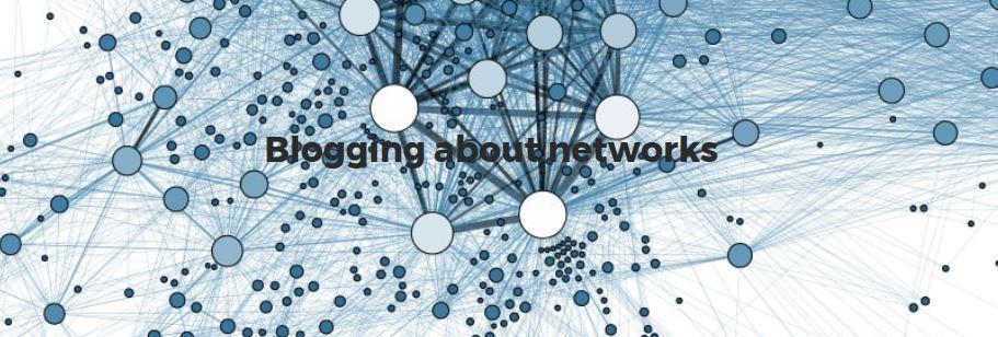 Networkfest