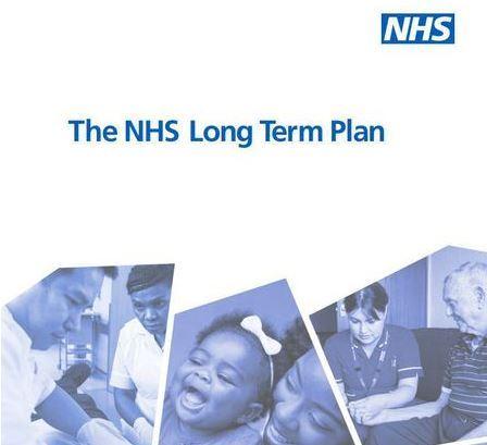 NHS Plan