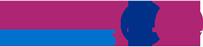 Source4Networks Logo